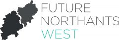 Future Northants West