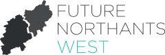 Future Northants West