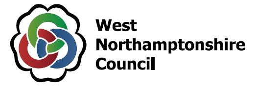 Planning arrangements unveiled for new West Northamptonshire Council