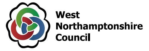 Planning arrangements unveiled for new West Northamptonshire Council
